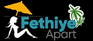 Fethiye Apart - Fethiye Otel, Apart ve Villa Kiralama